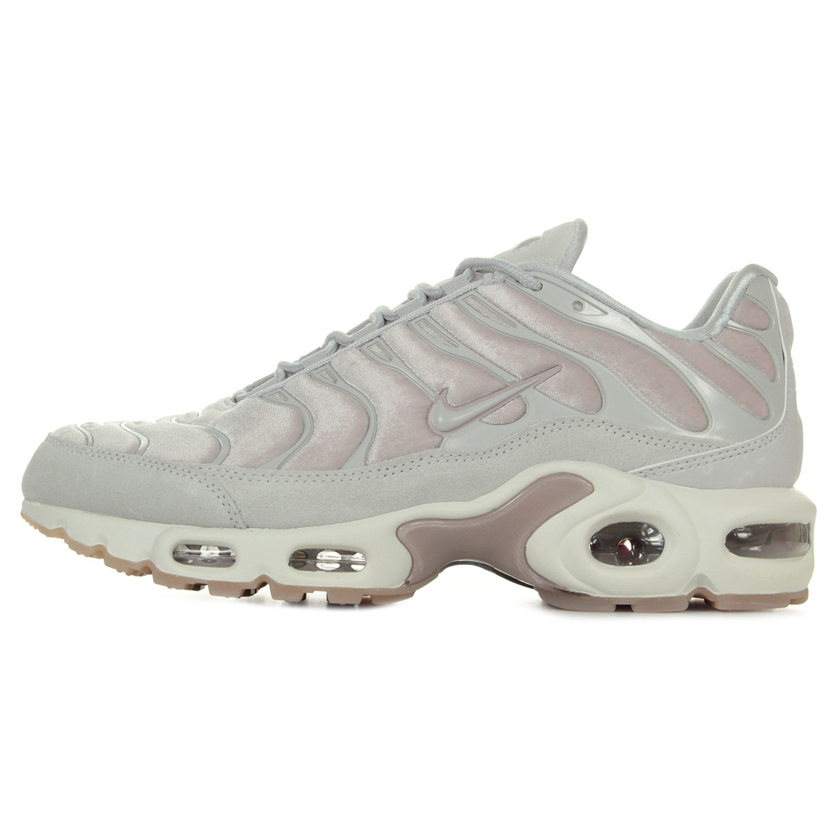 Nsair Femme Max Plus Ah6788600Baskets Mode Lux Wm Nike tCshdrQ