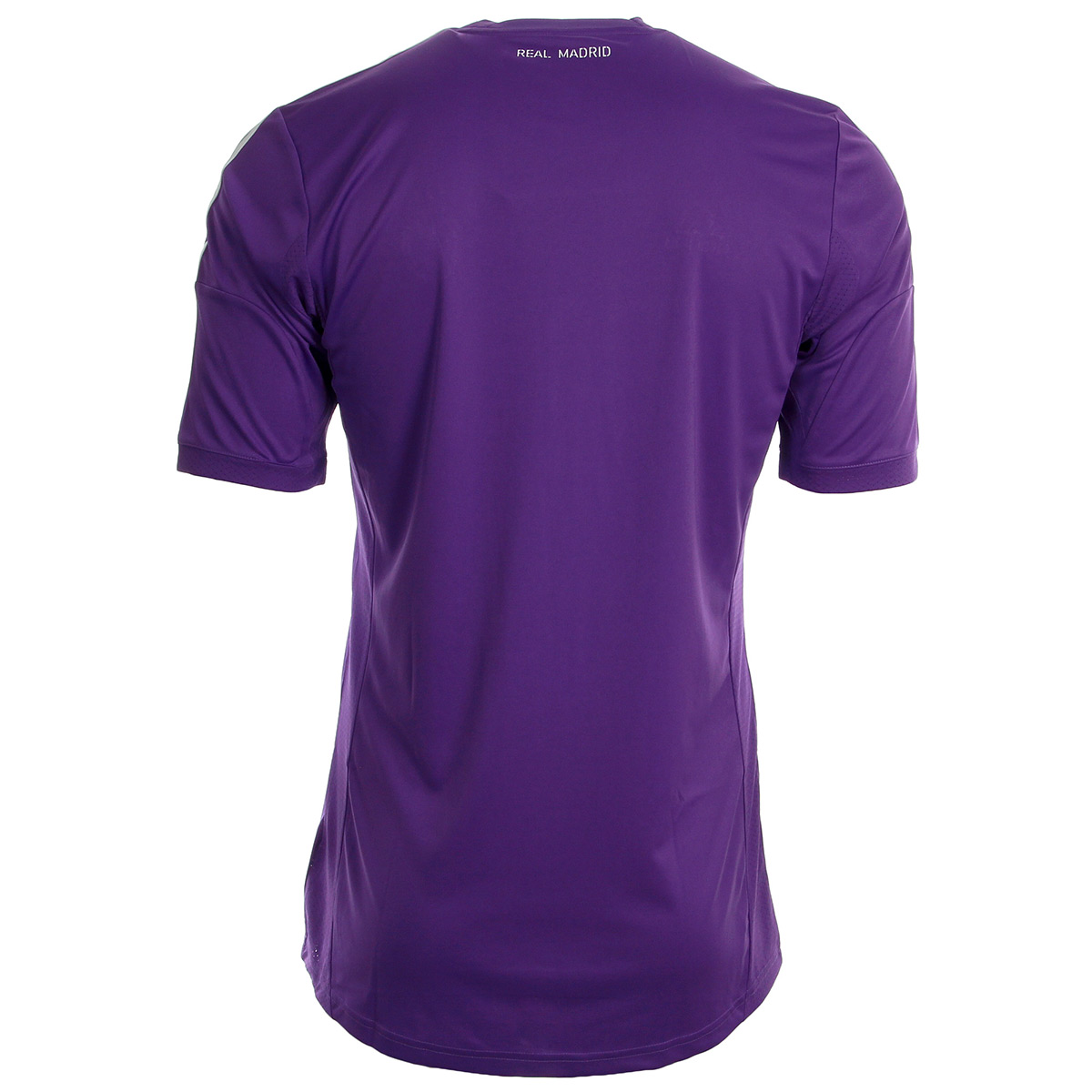 adidas Performance Real Home Gk Jersey G81065, Maillots équipes football homme