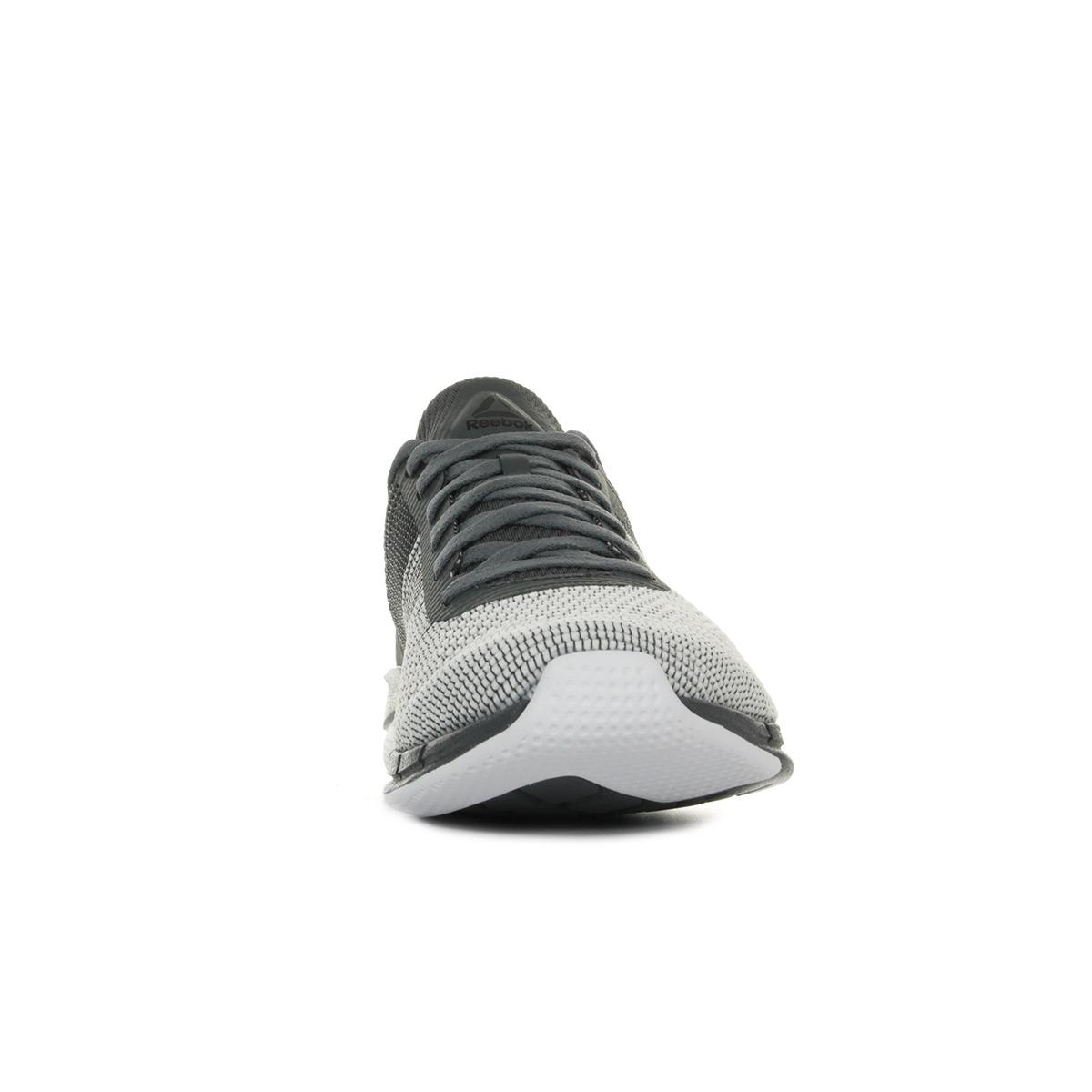 Reebok Flexweave Run CN2370, Baskets mode homme