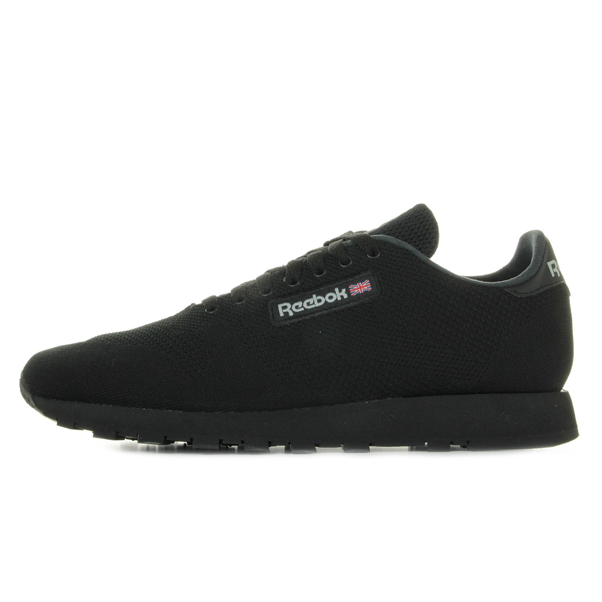 Reebok Classic leather CM9875, Baskets mode homme