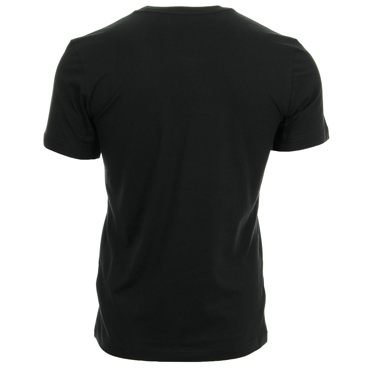 adidas Traction Trefoil CE2240, T-Shirts homme