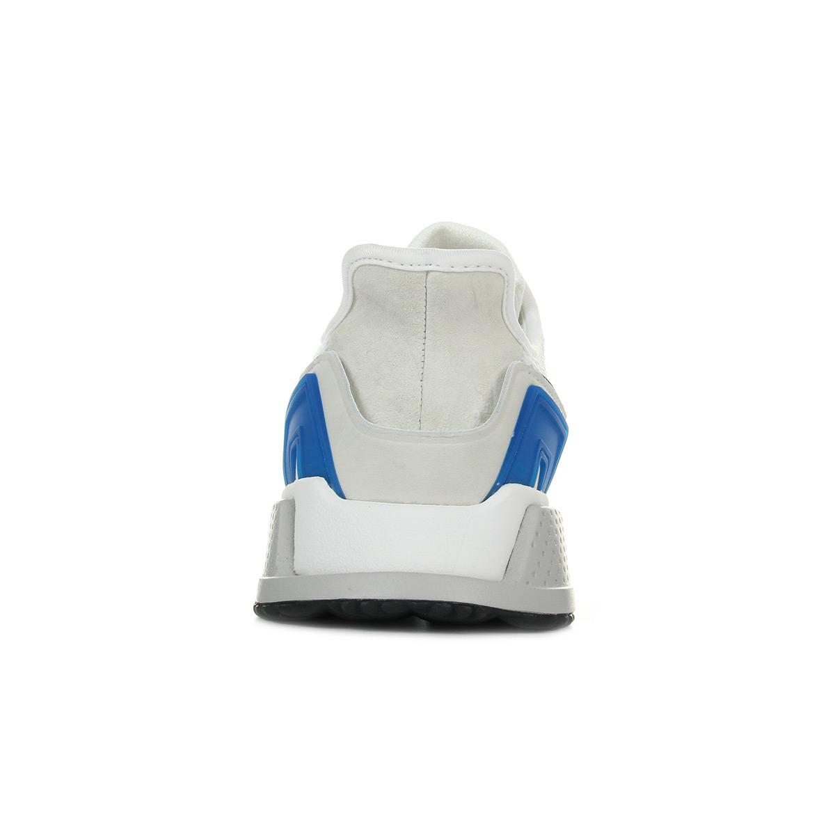 adidas Eqt Cushion Adv CQ2379, Baskets mode homme