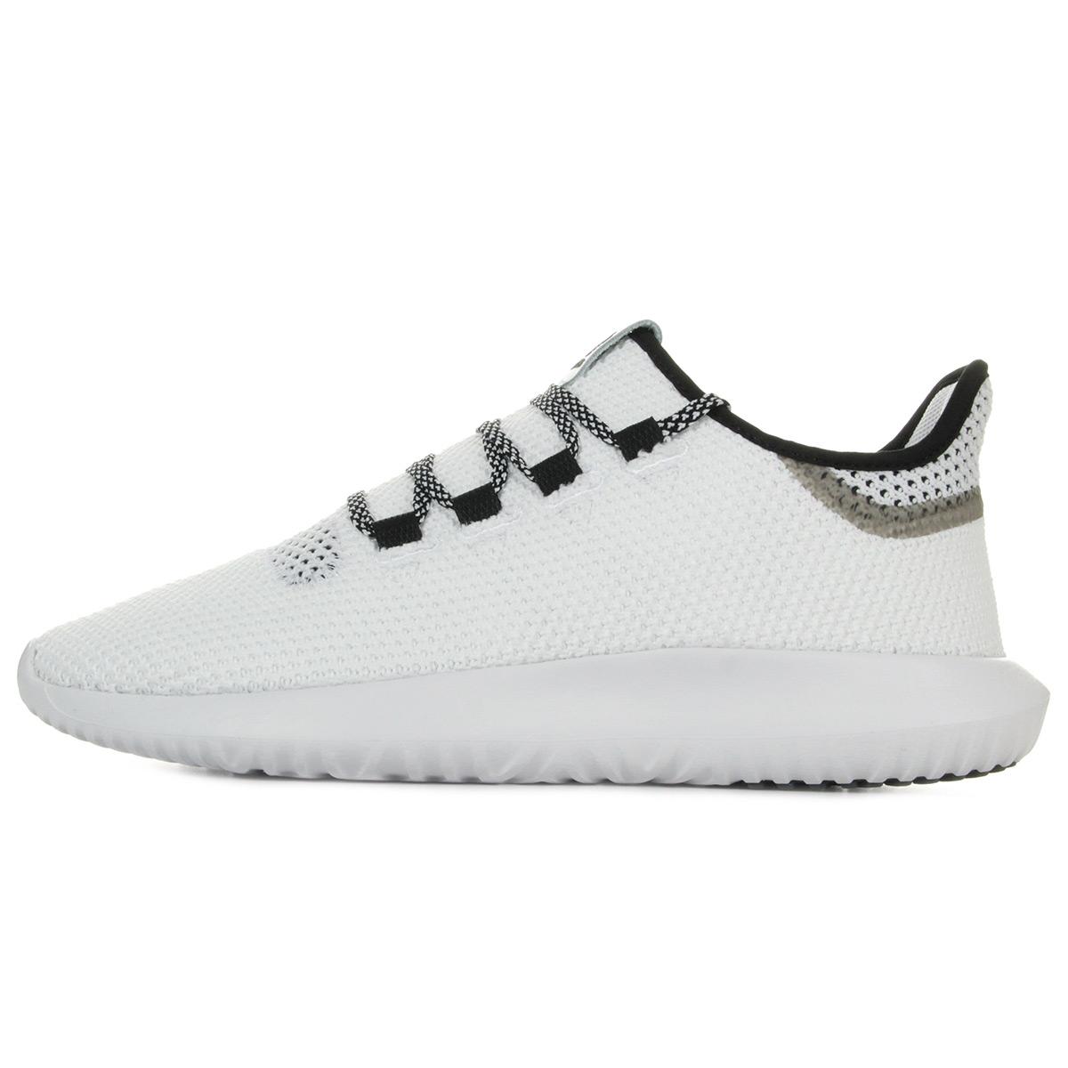 adidas Tubular Shadow Ck CQ0929, Baskets mode homme
