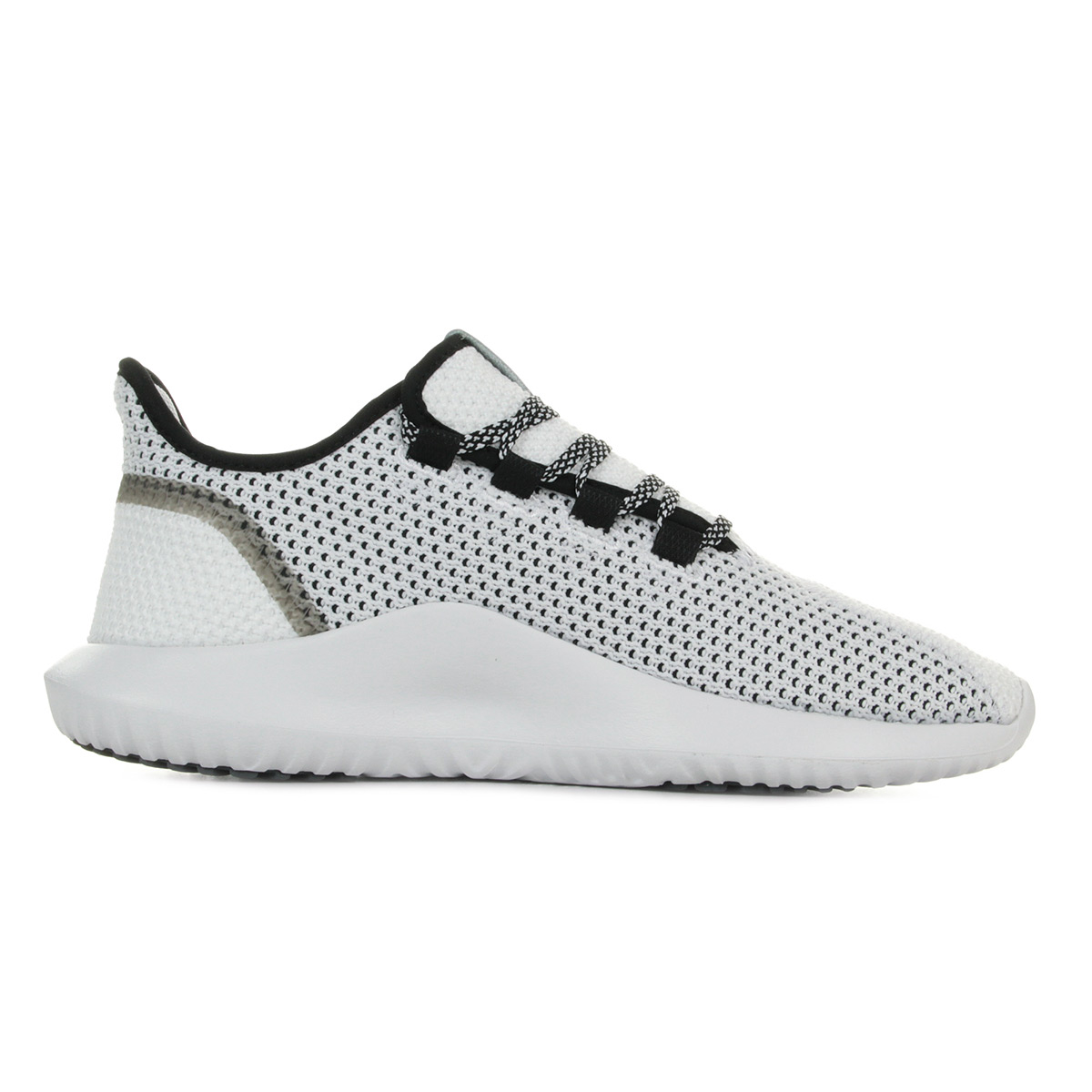 adidas Tubular Shadow Ck CQ0929, Baskets mode homme