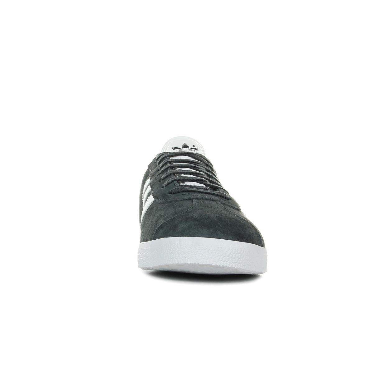 adidas Gazelle BB5480, Baskets mode