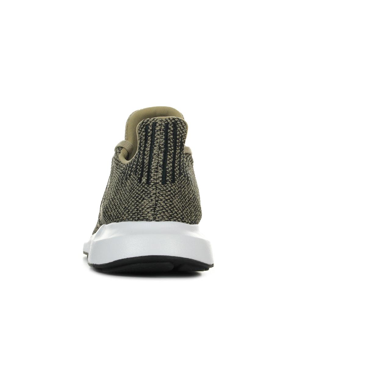 adidas Swift Run CQ2117, Baskets mode homme