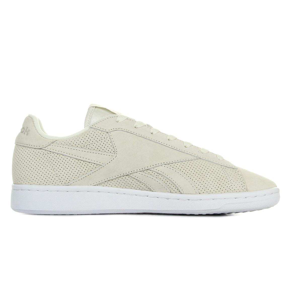 délogeant Homme chaussures sneakers Reebok Npc Uk Perf BD2967 Pas Cher Réel Authentique Magasin De Sortie Pas Cher Acheter Magasins D'usine Pas Cher KYUUOOV