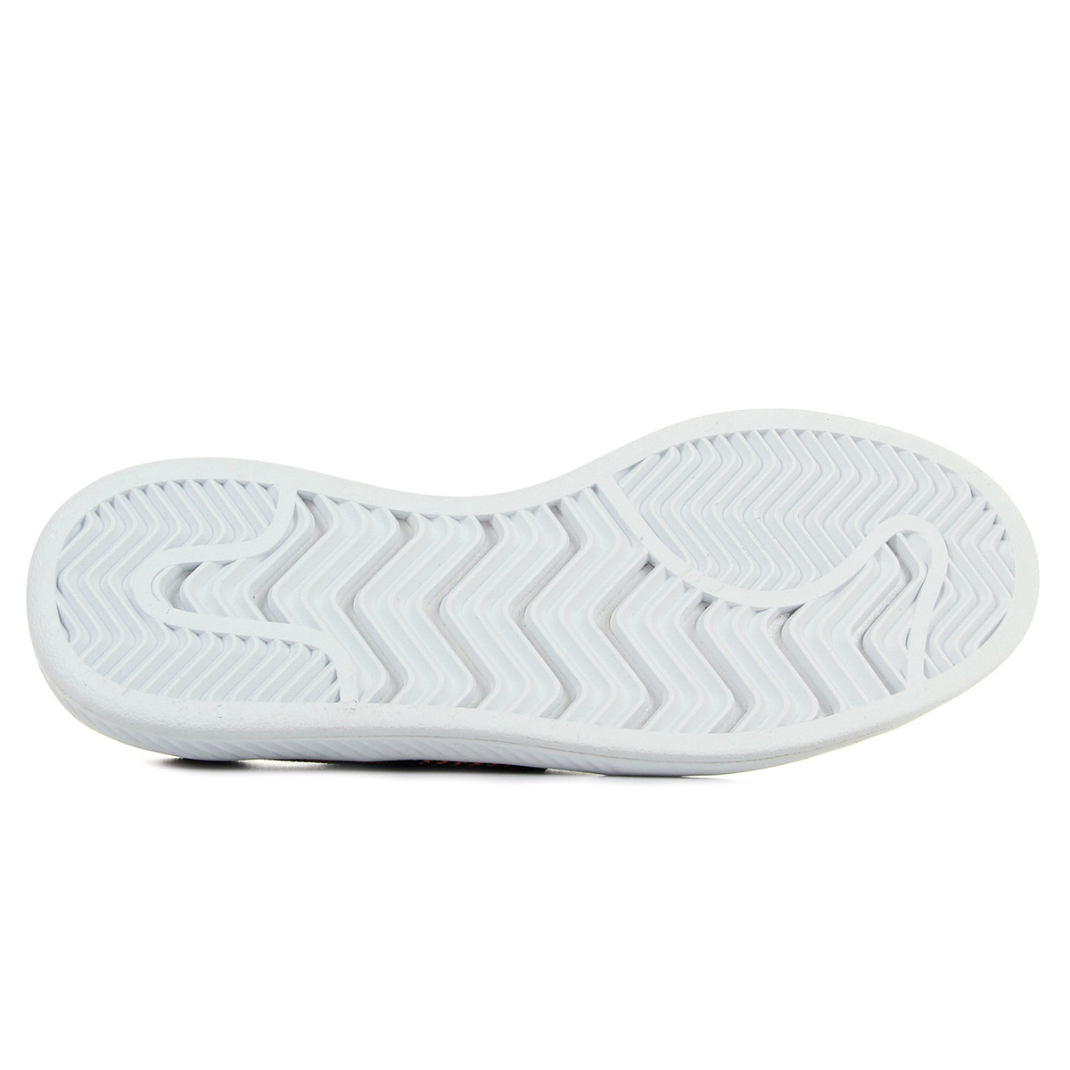 adidas Chaussures Superstar Bounce Pk W adidas soldes 2raoO0