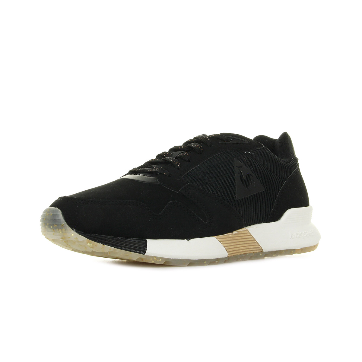Coq Sportif Sparkly