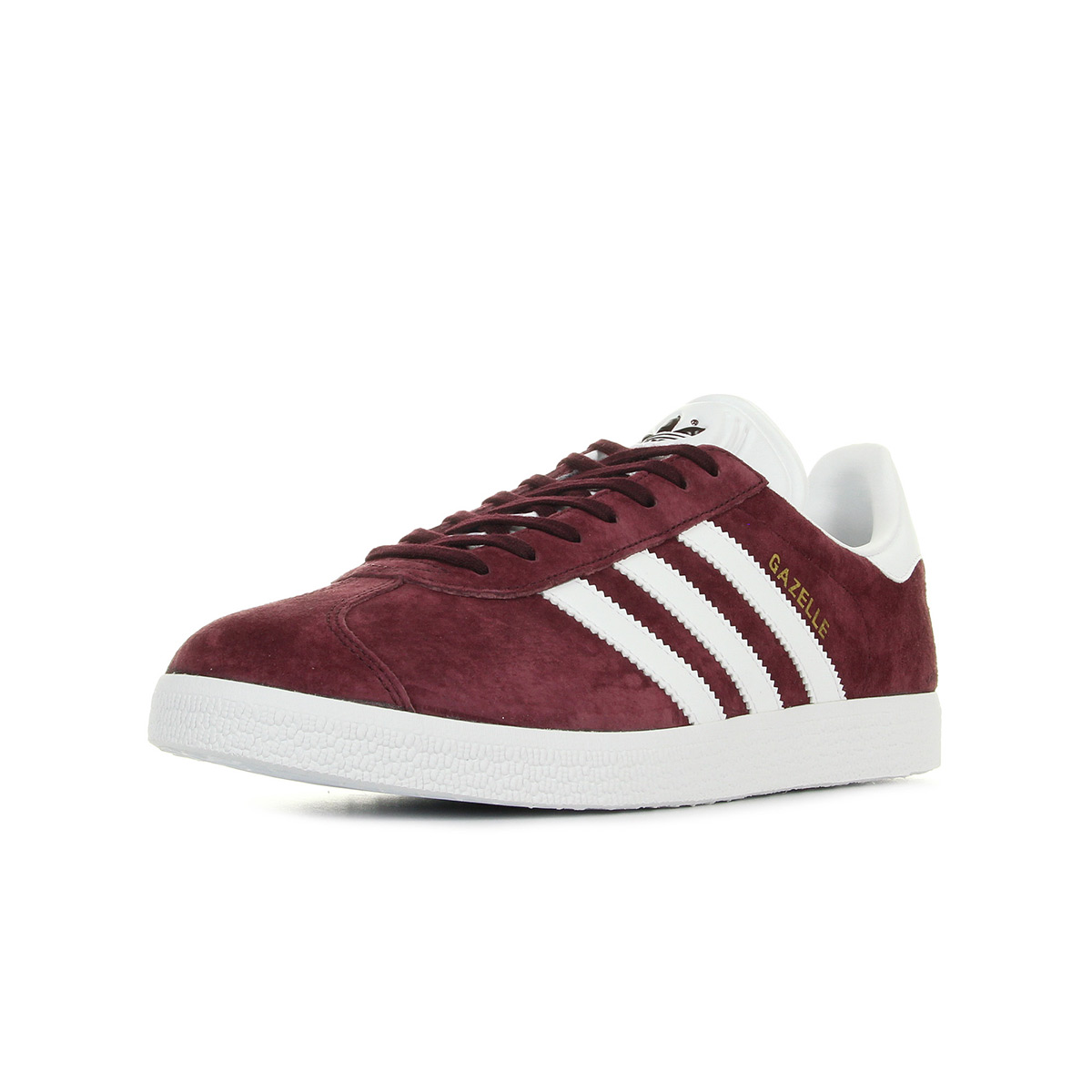 adidas gazelle bebe pas cher soldes adidas gazelle bebe pas cher chaussures adidas gazelle bebe. Black Bedroom Furniture Sets. Home Design Ideas