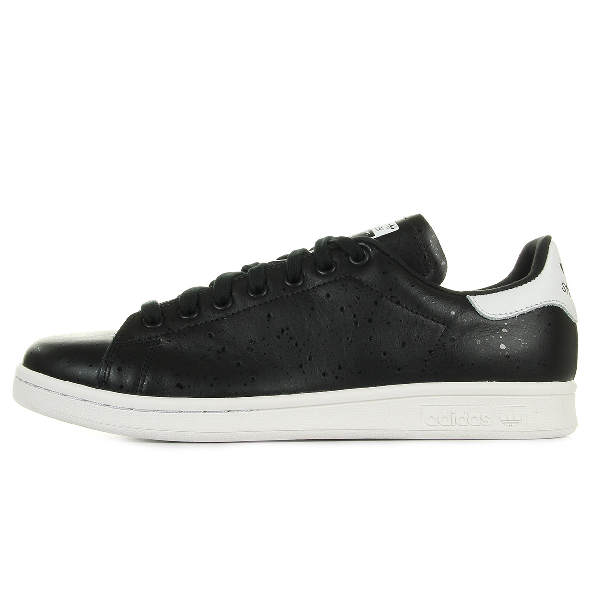 adidas Stan Smith BB4994, Baskets mode