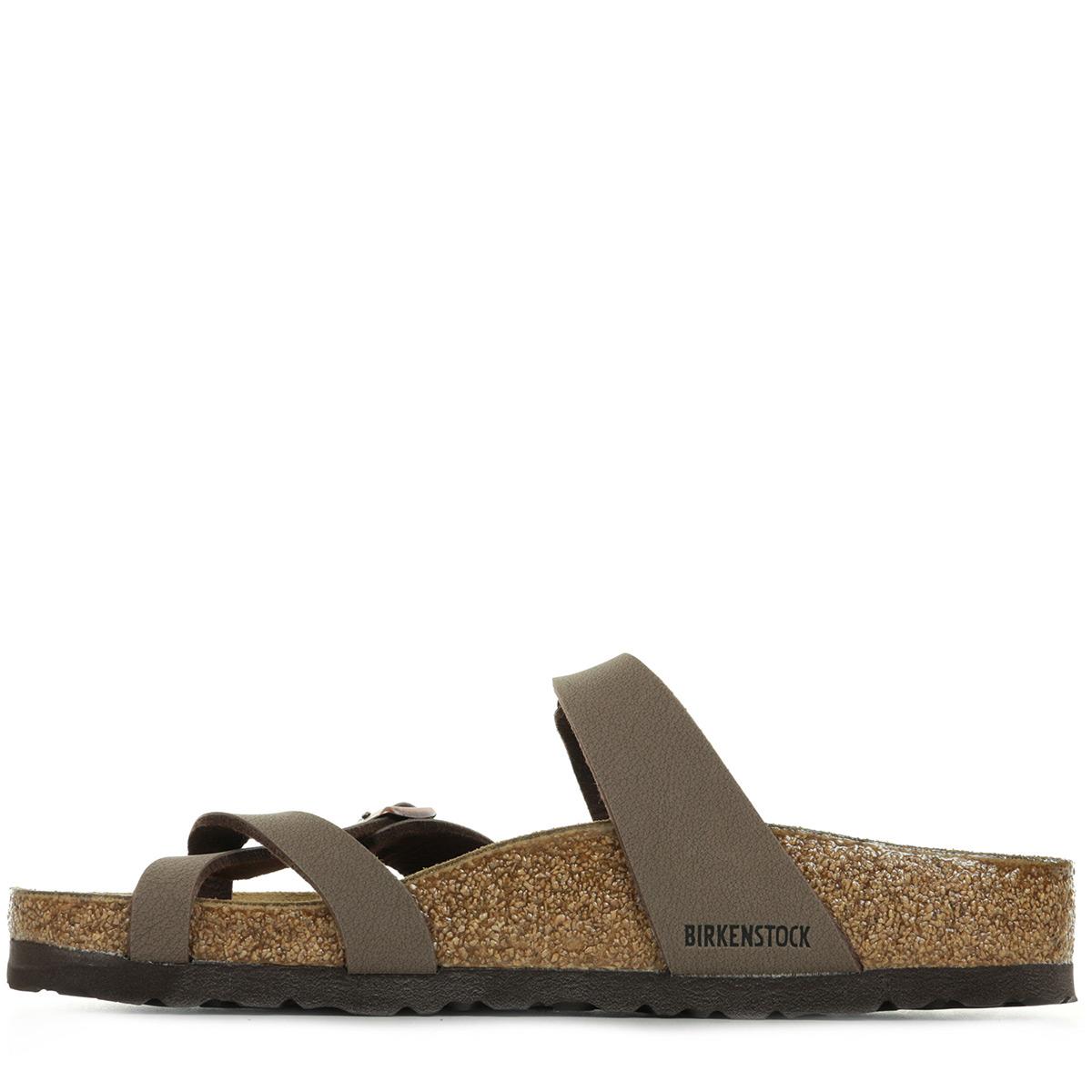 birkenstock mayari 071061 chaussures homme homme. Black Bedroom Furniture Sets. Home Design Ideas