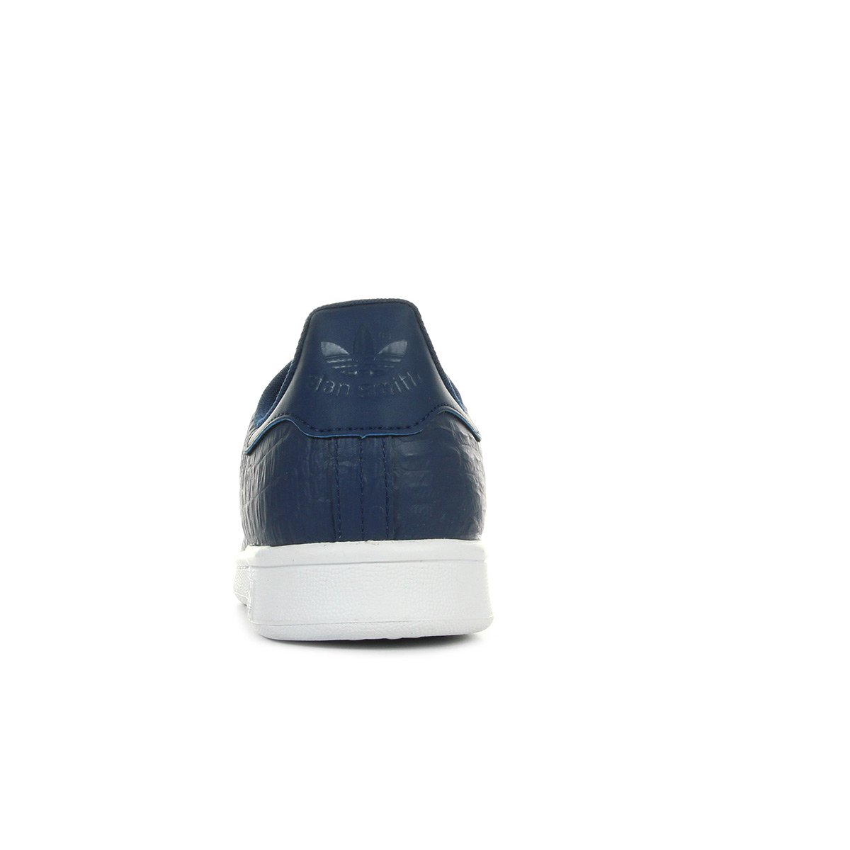 Smith Adidas Stan Mode Aq2730Baskets Homme uJ3cTl5FK1