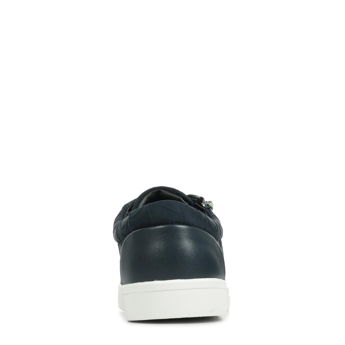 33e144f0e05af6 Calvin Klein Ibrahim Dark Navy F0875DNY Baskets mode homme achats Tfd4903oC  - itep-sessad-frot.fr