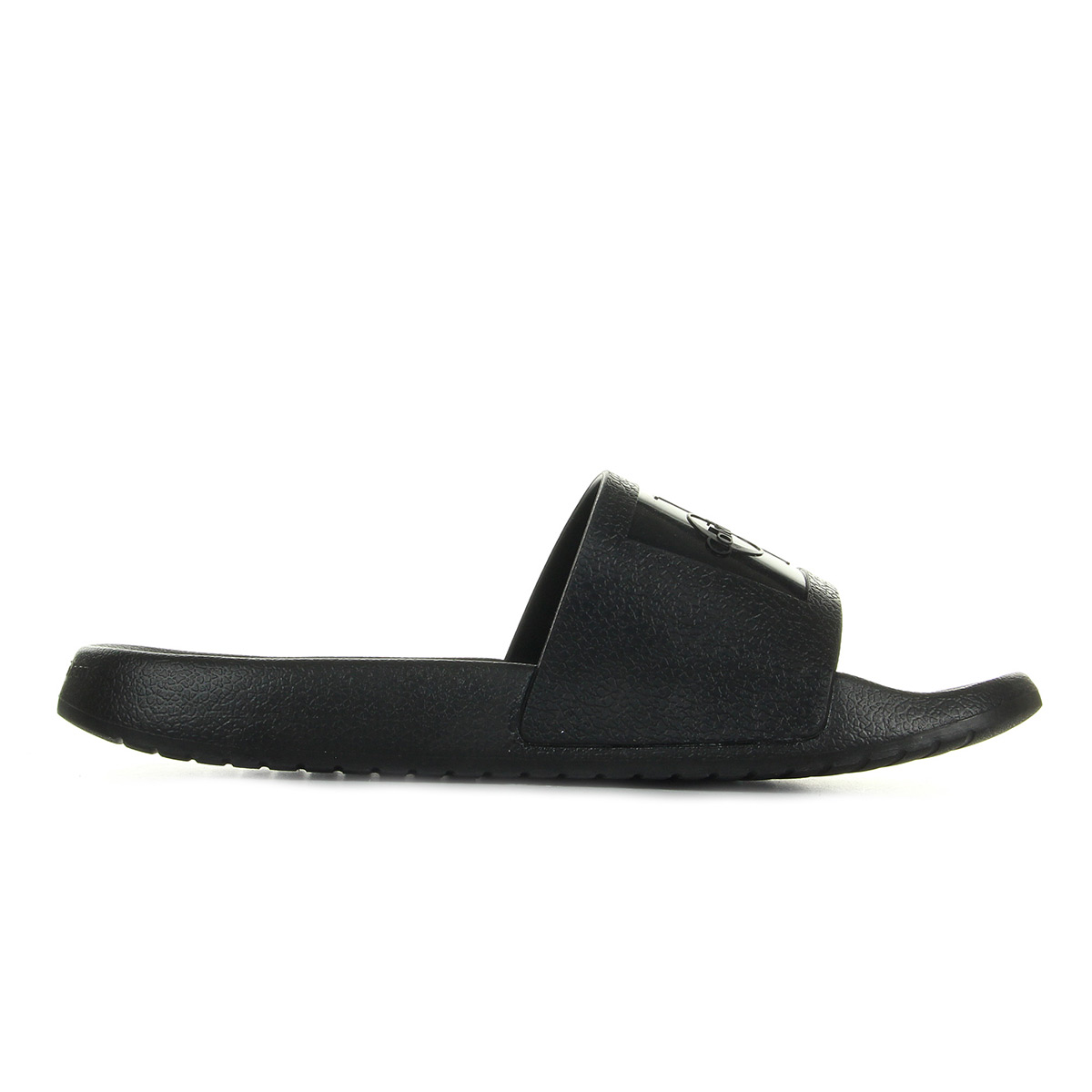 Sandales Calvin Klein Jeans Christie Jelly - R8837blk Nike Chaussures de football Hypervenomx Phelon Iii IC M Nike 0kJCgqIczP