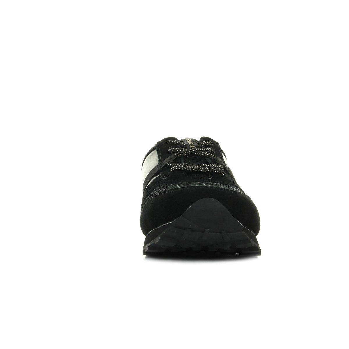 d3fae9c3eaa8b Versace Jeans Linea Amber Dis C1 E0VQBSC1M27, Baskets mode femme
