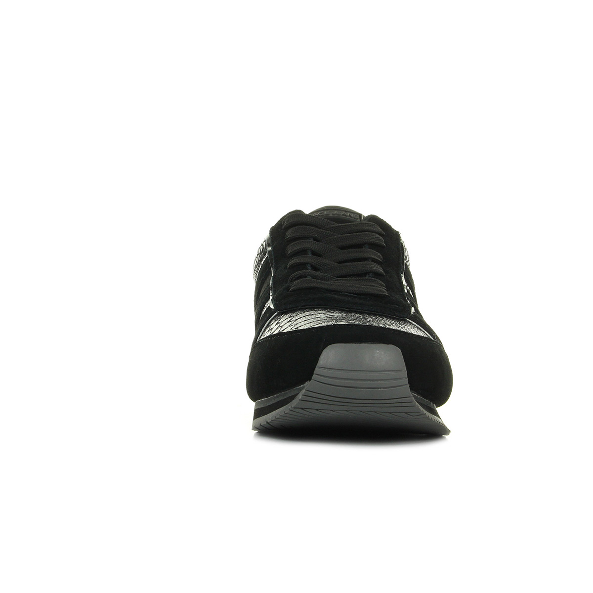 Versace Jeans Linea Stella Dis B1 E0VQBSB1M57, Baskets mode femme