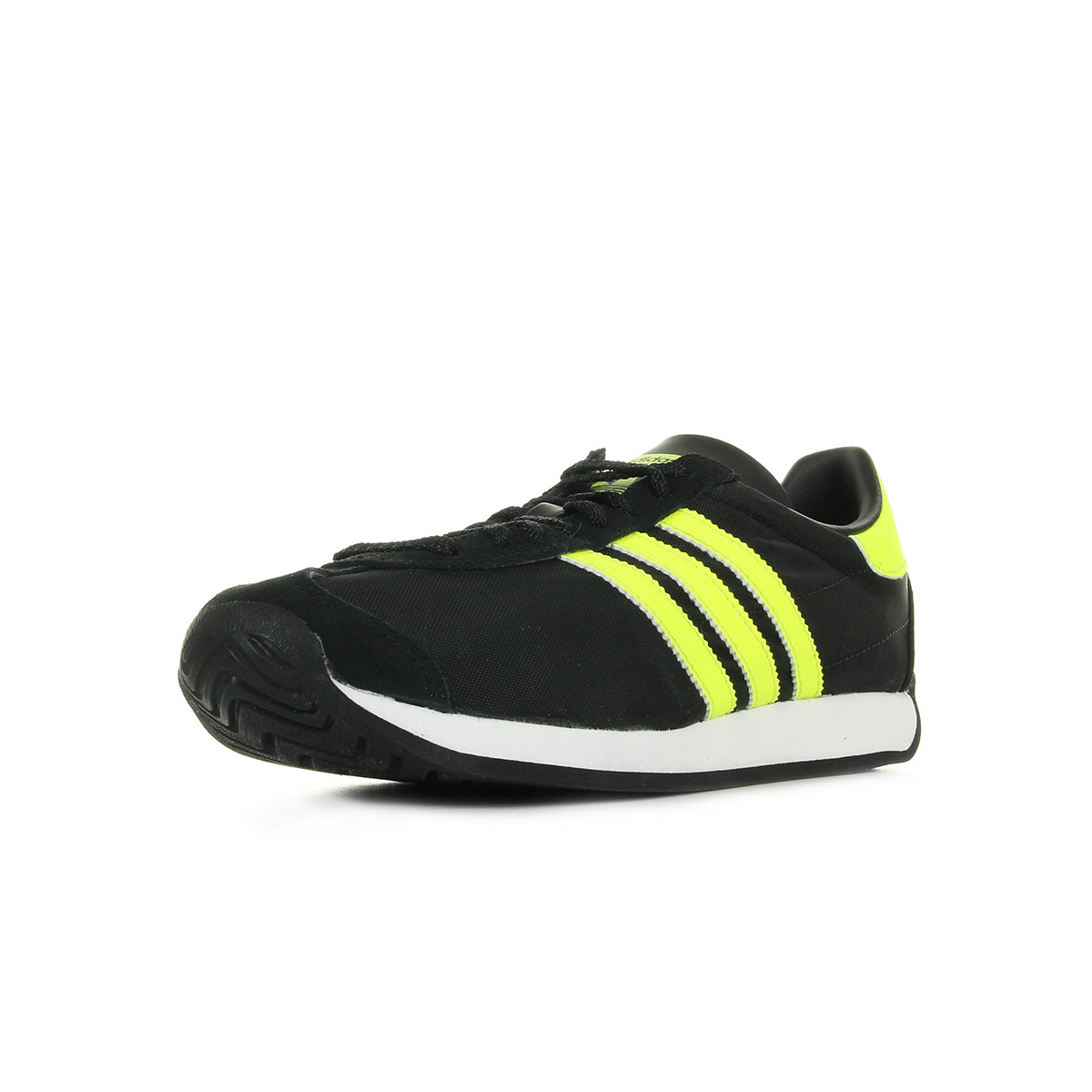 adidas Country Og S32114, Baskets mode homme