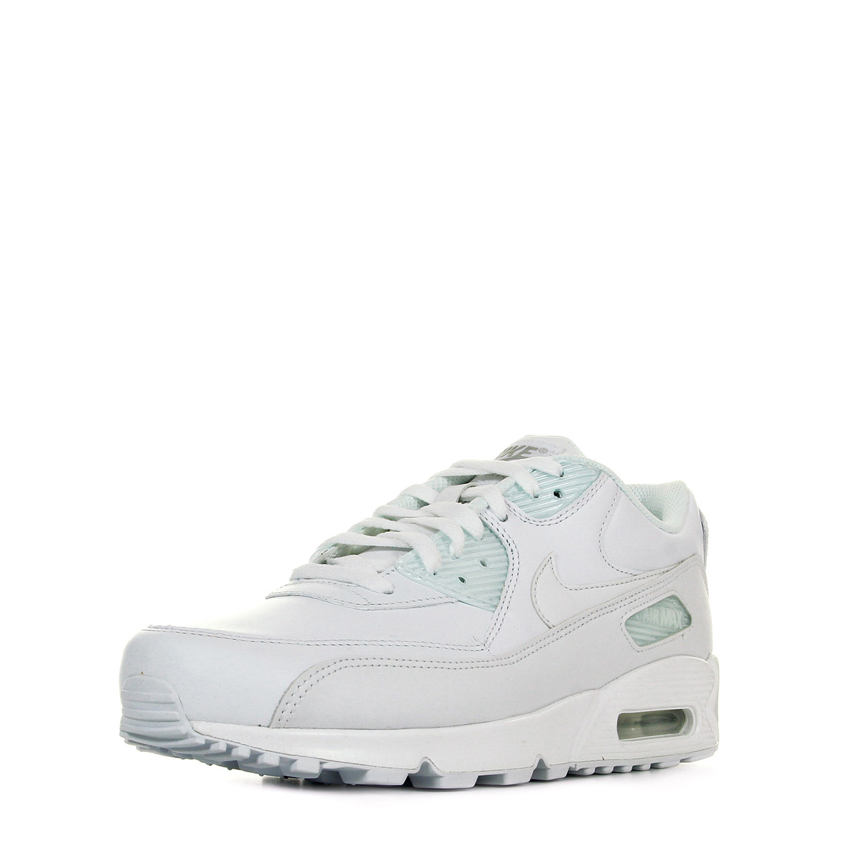 Chaussures Tendance Chaussures Baskets Nike Homme Taille Air Max 90 Leather Taille Homme Twxwtruo-180310-7521735