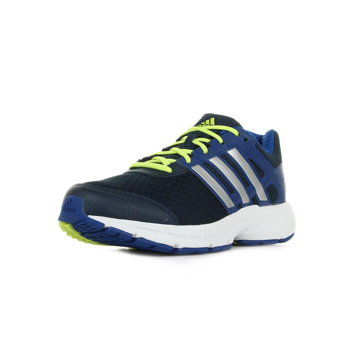 Chaussures adidas Performance femme Lightster 2 Running taille Bleu marine Bleue