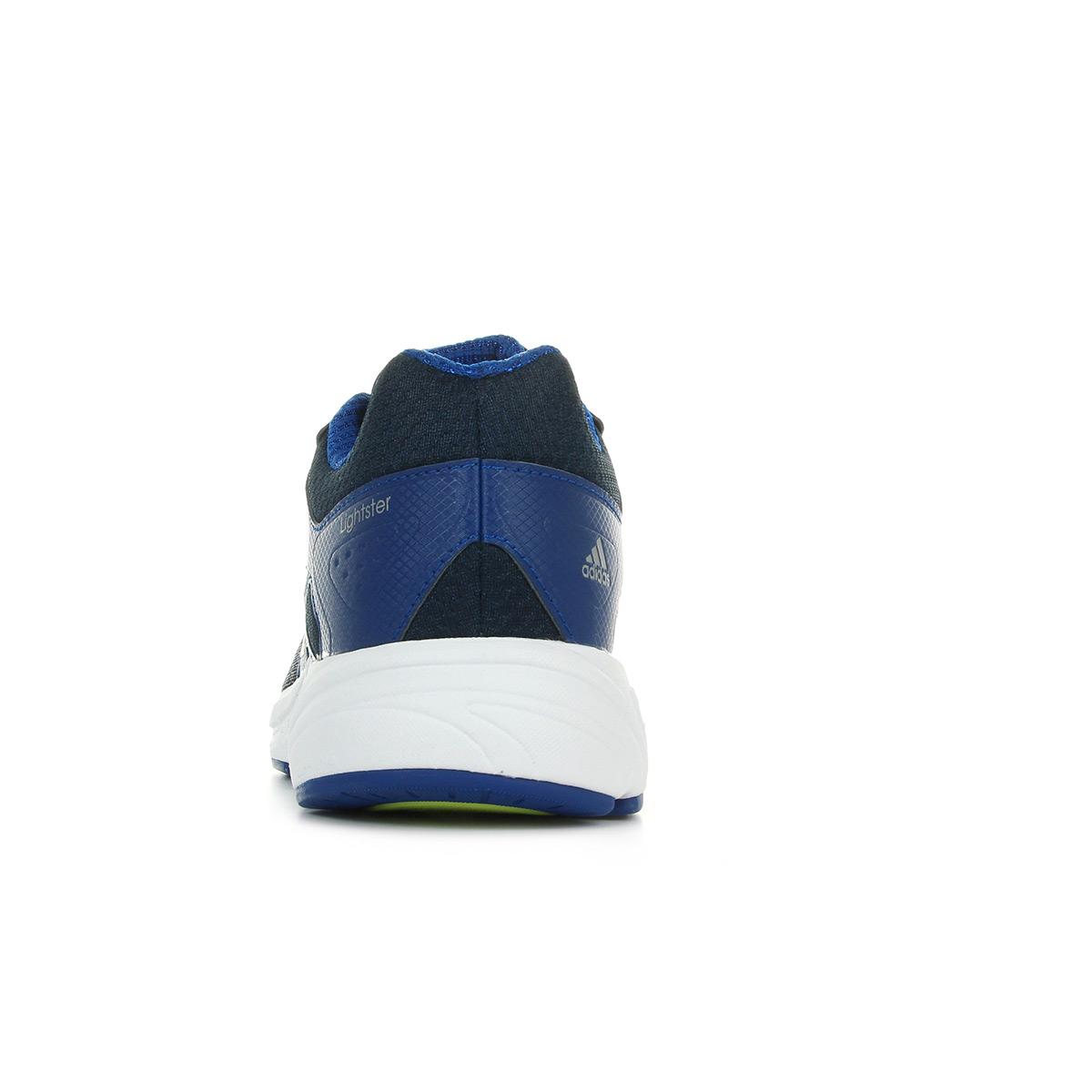 ... adidas Performance Lightster 2 ...