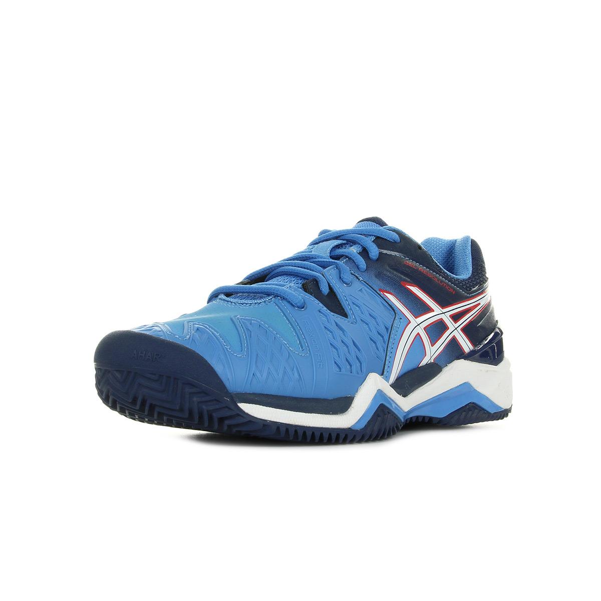 new product 96732 60c33 Asics Gel Resolution 6 ...