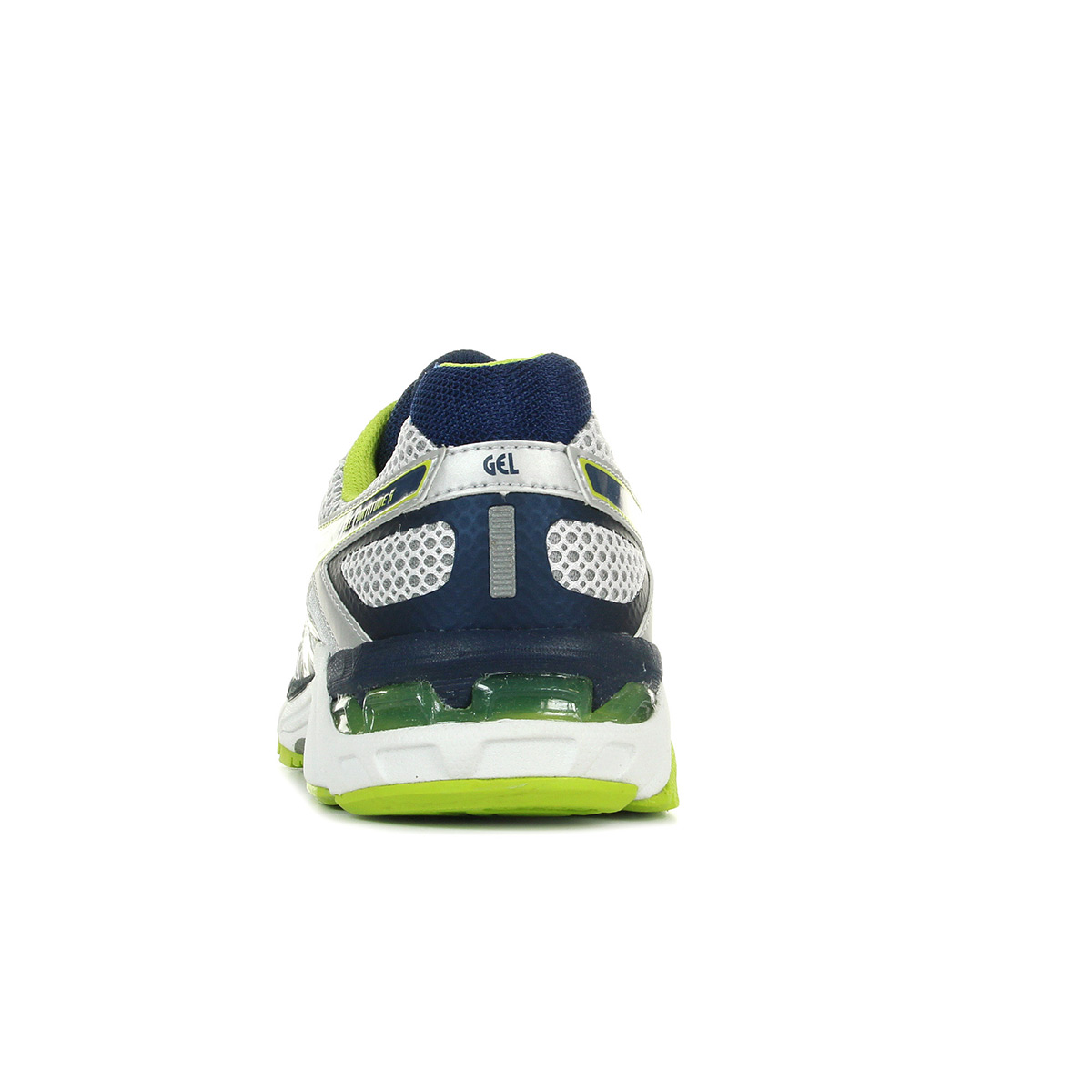Asics Gel Fortitude 6 T2A4N0152, Running homme