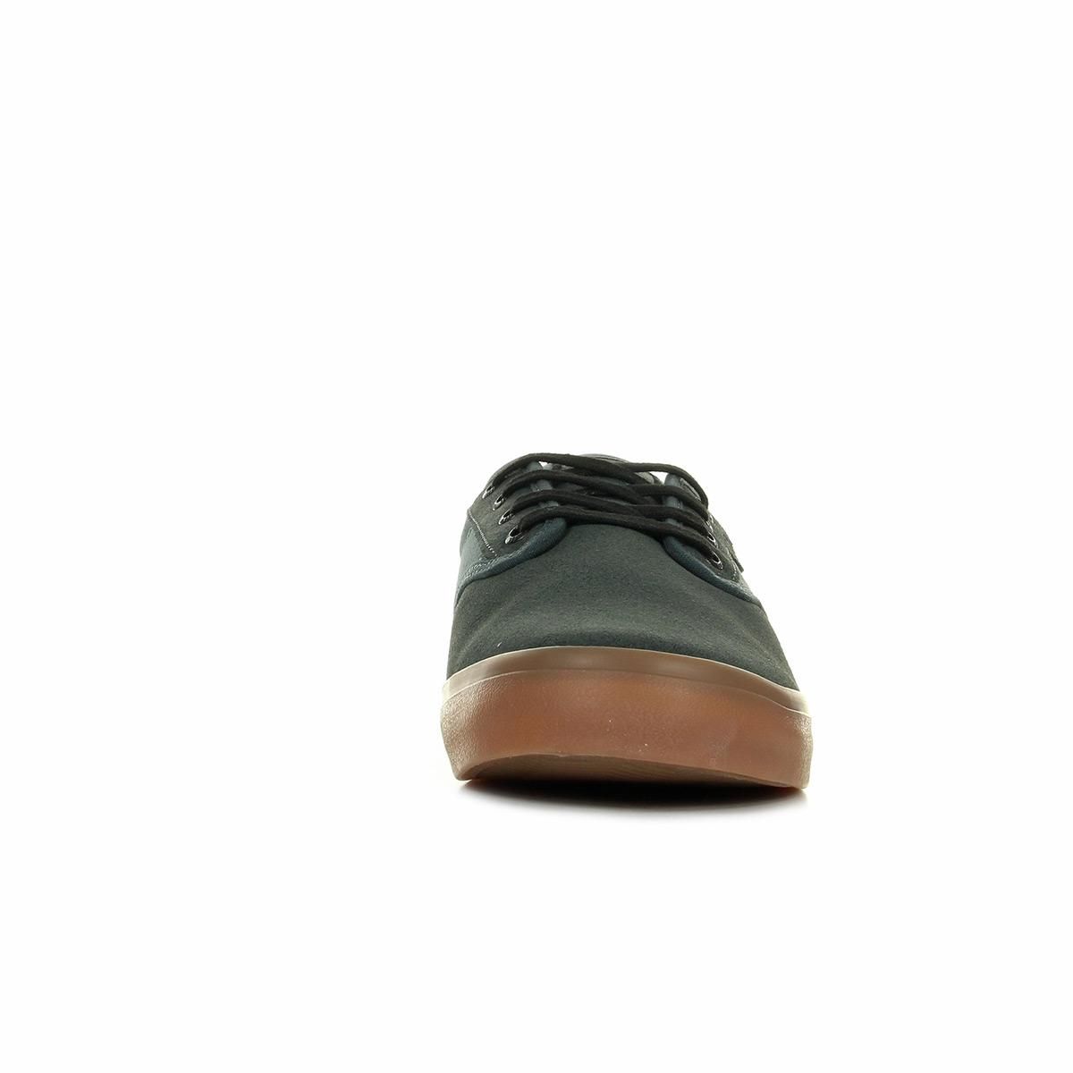 Globe Motley Dark Shadow Gum GBMOTLEY15225, Baskets mode homme