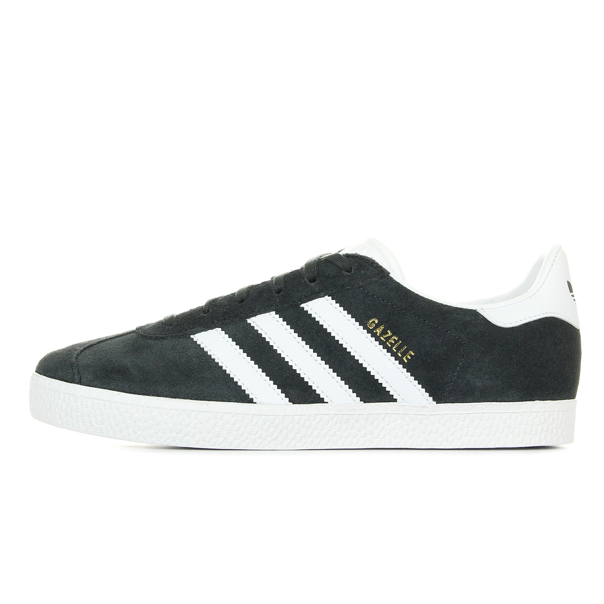 Grande Adidas Plus Vente De Gazelle Baskets Bb2503 Femme Mode 1Yr1Fqw