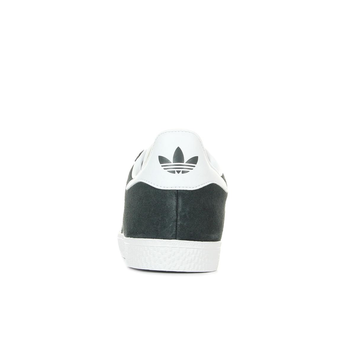 adidas Gazelle BB2503, Baskets mode femme