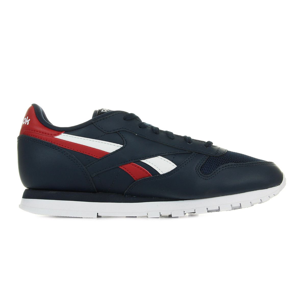 Reebok Classic Leather SC Split M46983, Chaussures Homme