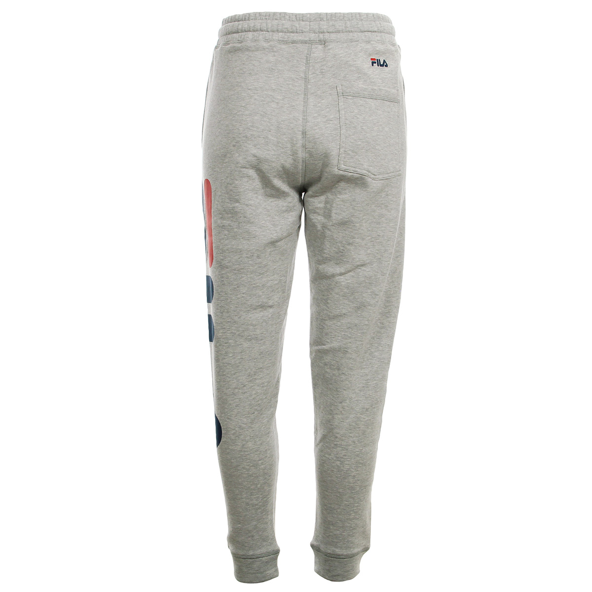 Fila Classic Basic Pants 681275B13, Pantalons