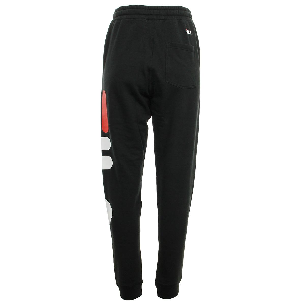 Fila Classic Basic Pants 681275002, Pantalons
