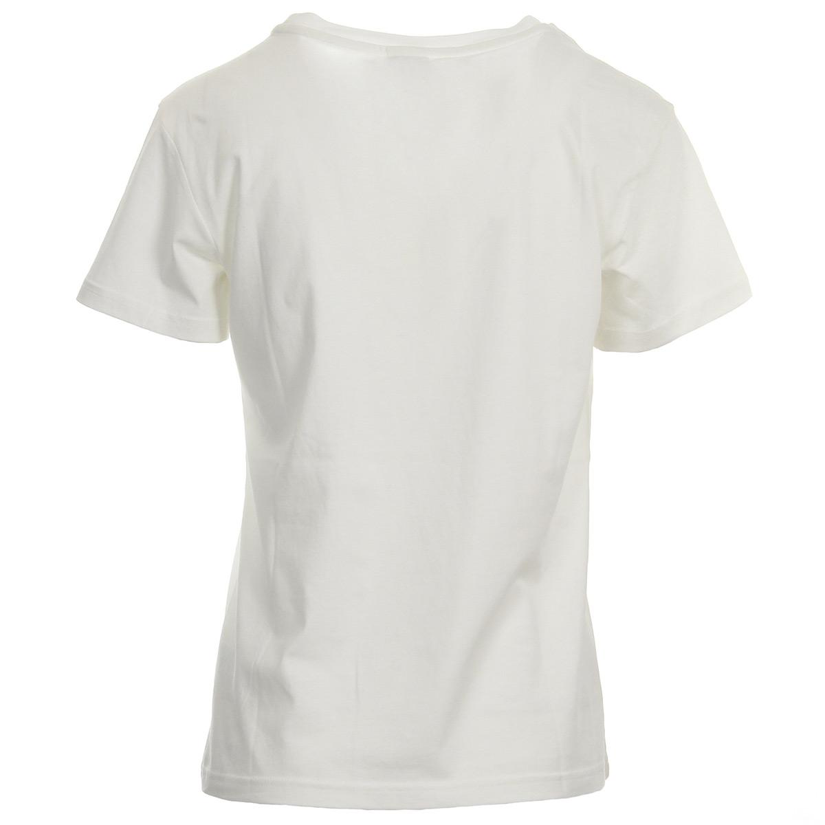 Puma Archive Tee 57128632, T-Shirts femme