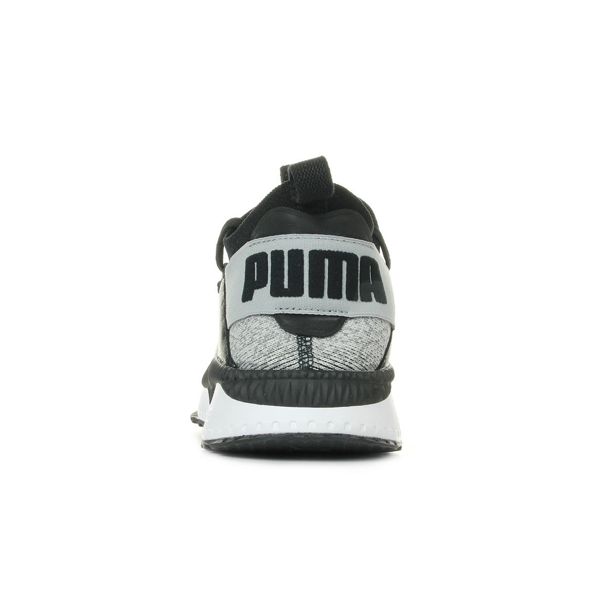 Puma TSUGI JUN QUIET SHADE 36548903, Baskets mode homme