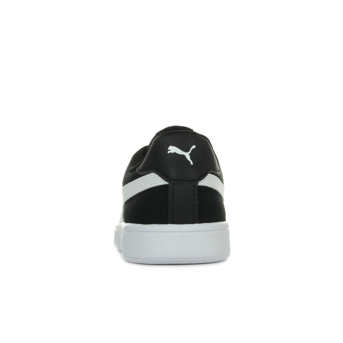 Puma Puma Smash v2 CV 36642001, Baskets mode homme