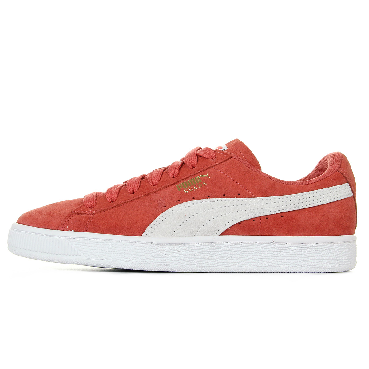 Puma Suede Classic W's 35546260, Baskets mode femme
