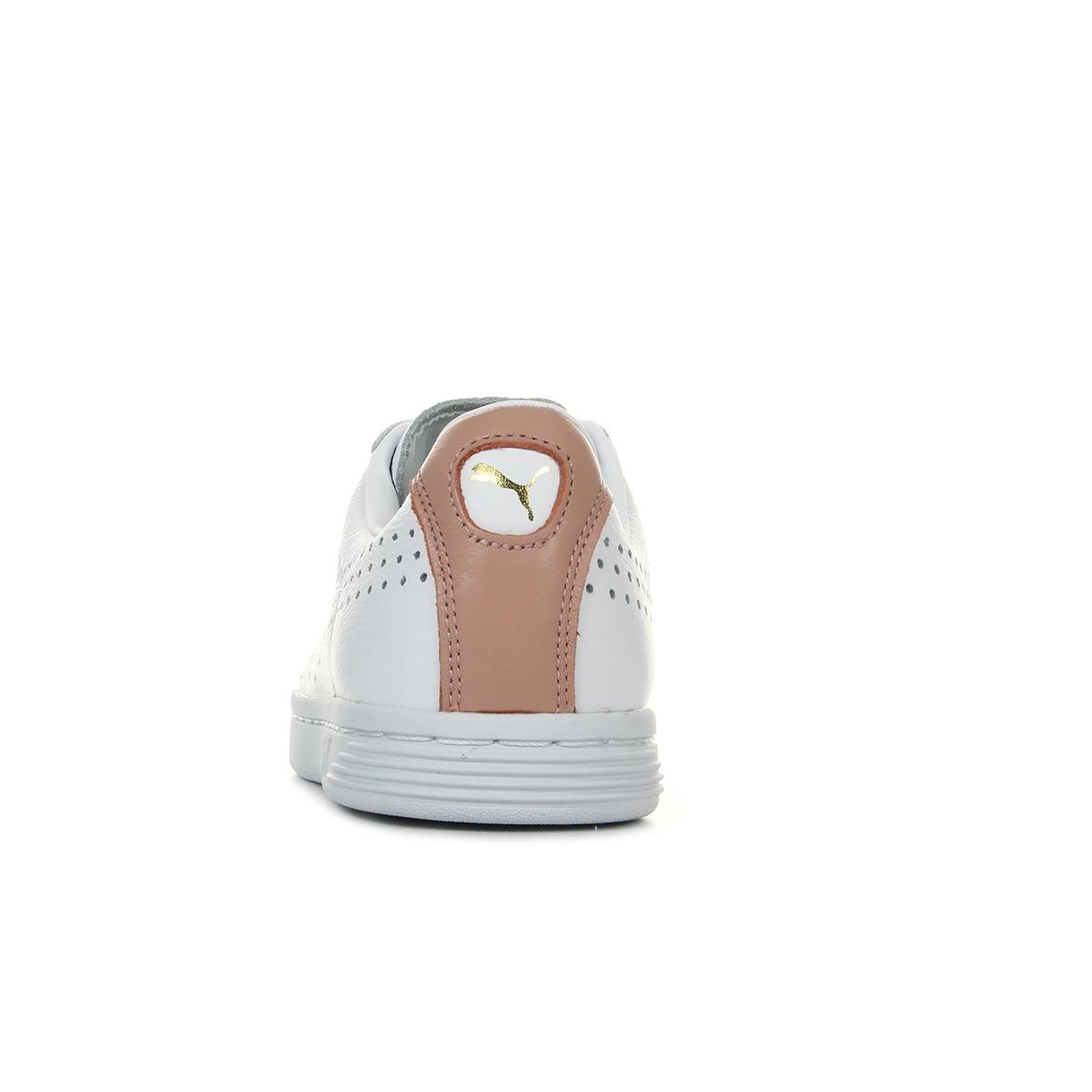 Puma Court Star NM Wn's 35788317, Baskets mode femme