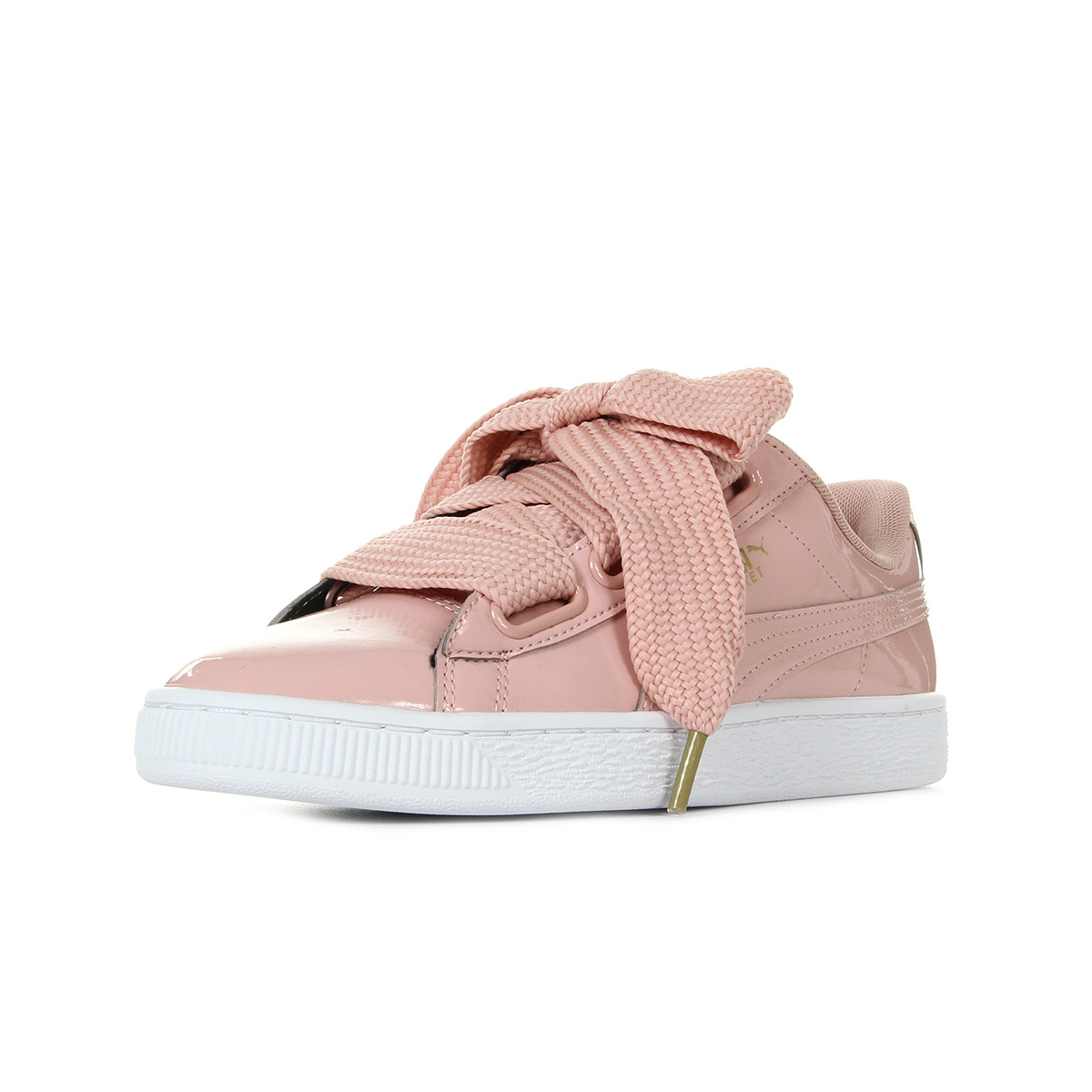chaussure de course sandale Coquille-orteil engrenerà lacets coquille sport yjLlP2EsHP