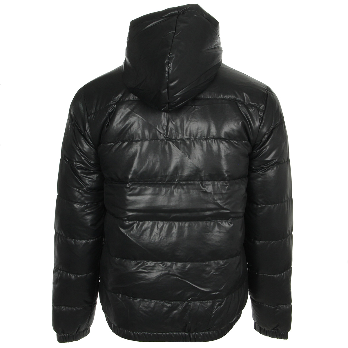 fila owen puffa jacket 684183002 blousons homme. Black Bedroom Furniture Sets. Home Design Ideas