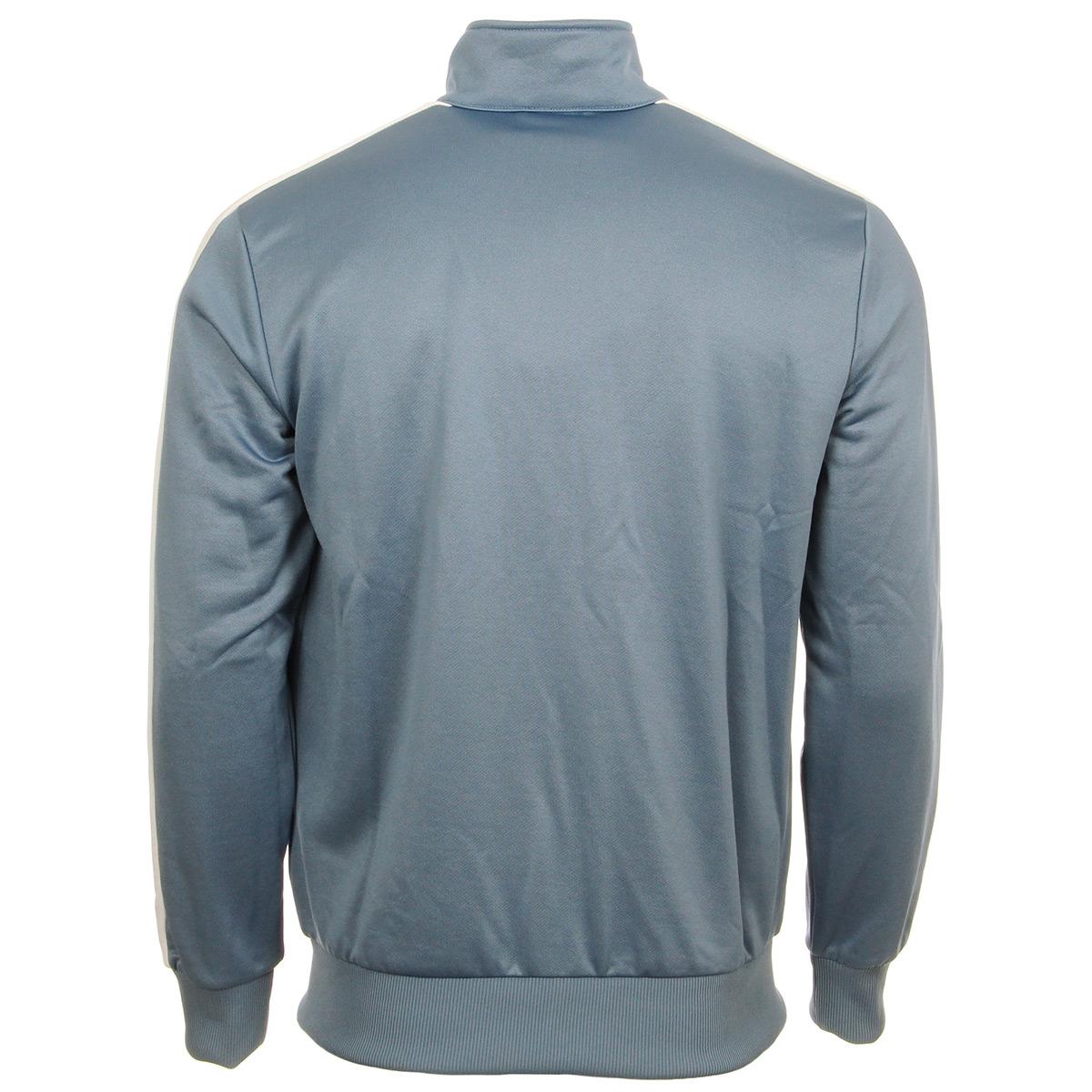 Puma Archive T7 Track Jacket 57265875, Vestes sport