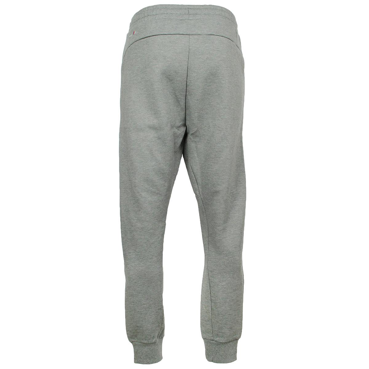 Puma BMW MS Sweat Pants 57525303, Pantalons homme