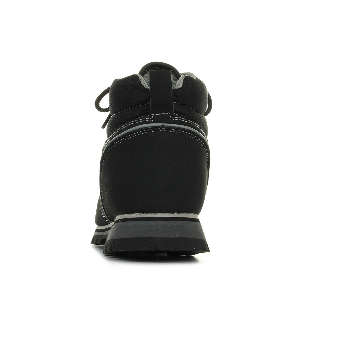 Baskets Kappa Vitelo Man Footwear 1YQc8hx