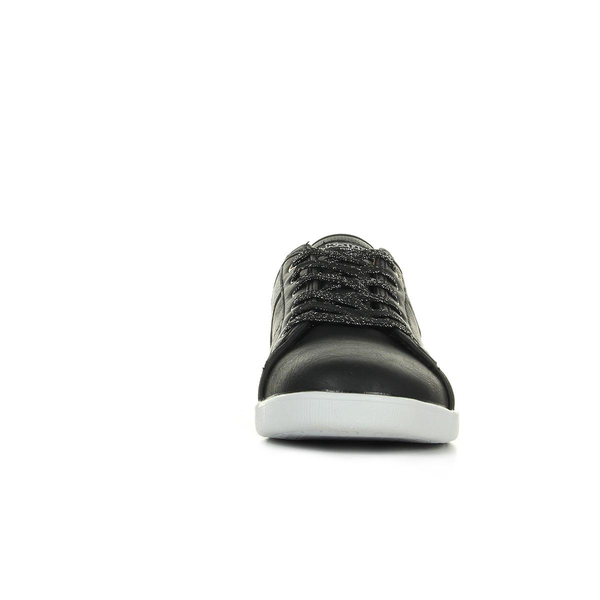 Baskets Kappa Lamaze Footwear i1T8CqsY1
