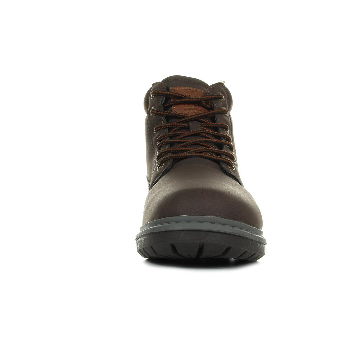 Baskets Kappa Breithorn Man Footwear 0RX0HfT