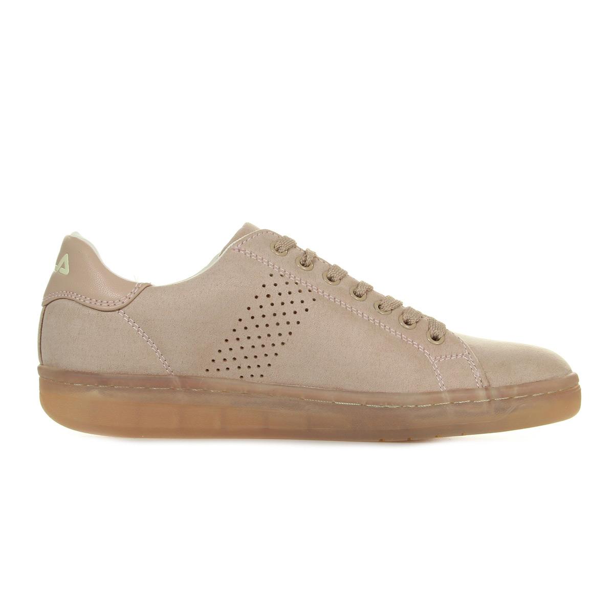 Fila Crosscourt 2 Low Wmn 101018470H, Baskets mode femme