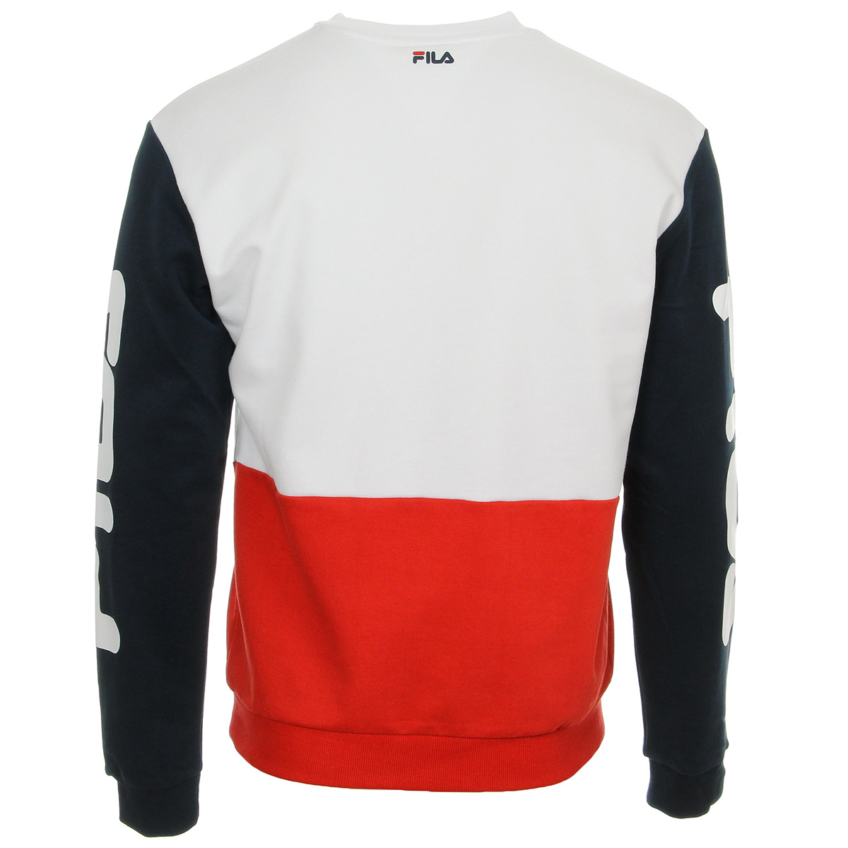 Fila Jamie Crew Sweat 681849I43, Sweats