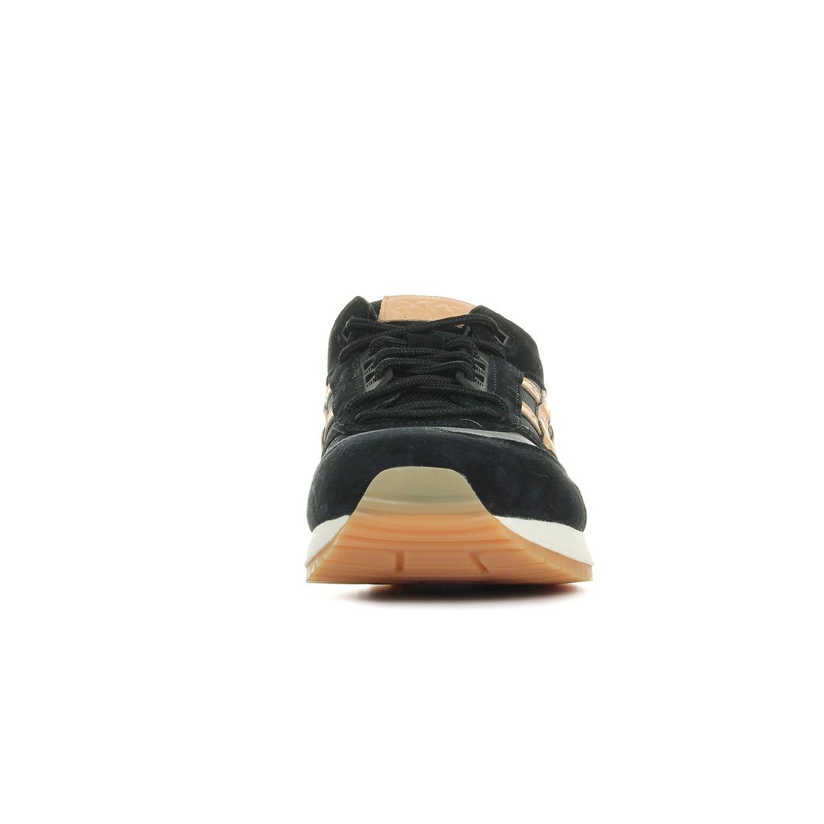 Baskets Asics Gel Respector Veg-Tan onLxt0