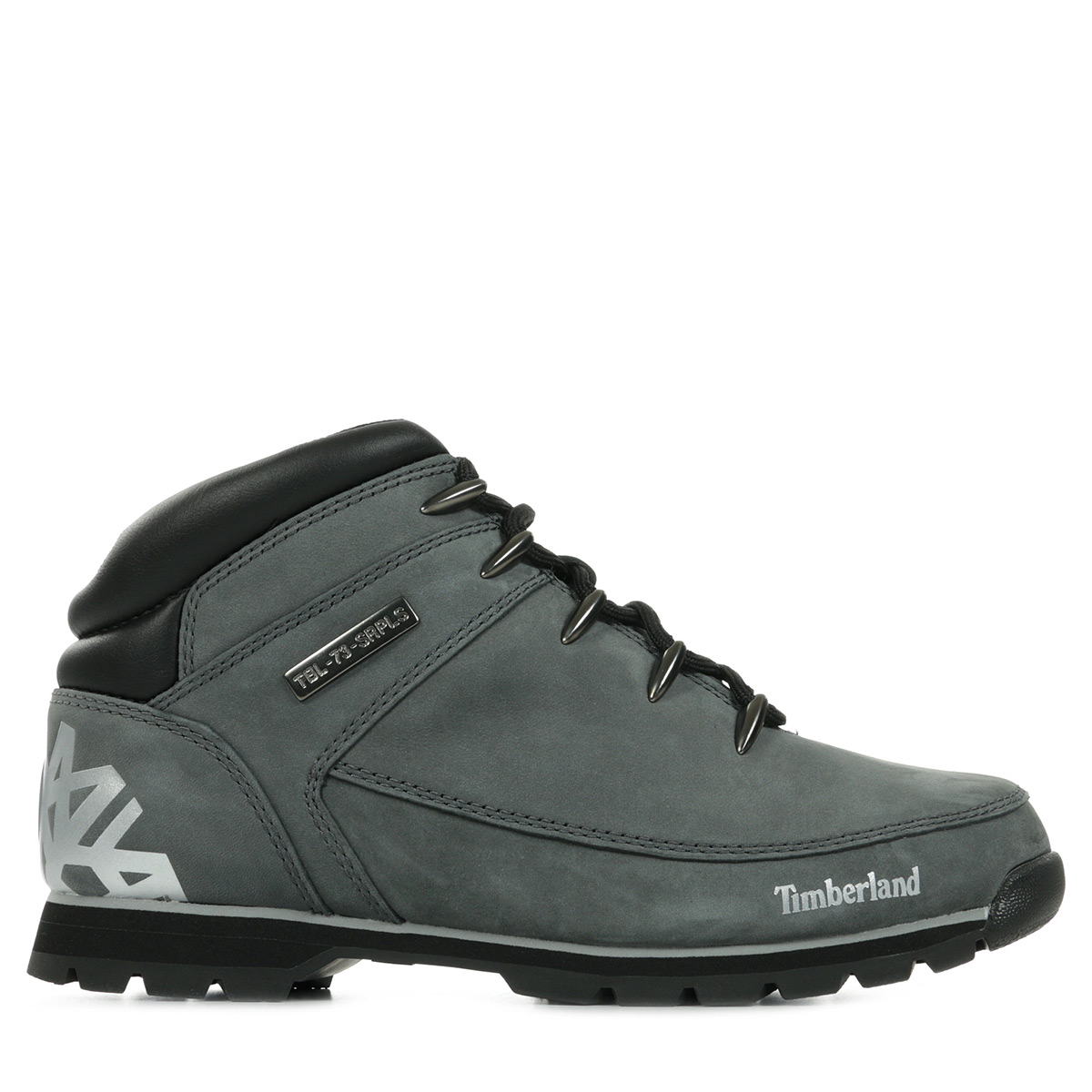 solde timberland euro sprint
