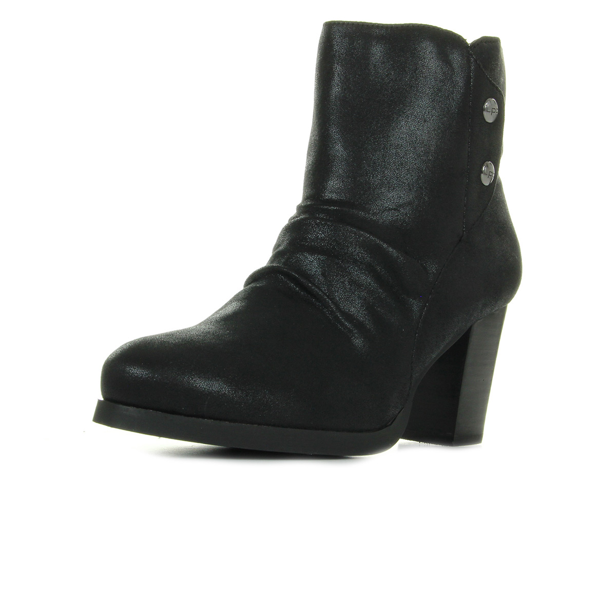 Boots Les Petites Bombes 4 Claire Noir Y3ZNxVHWeJ